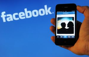 накрутка фейсбук